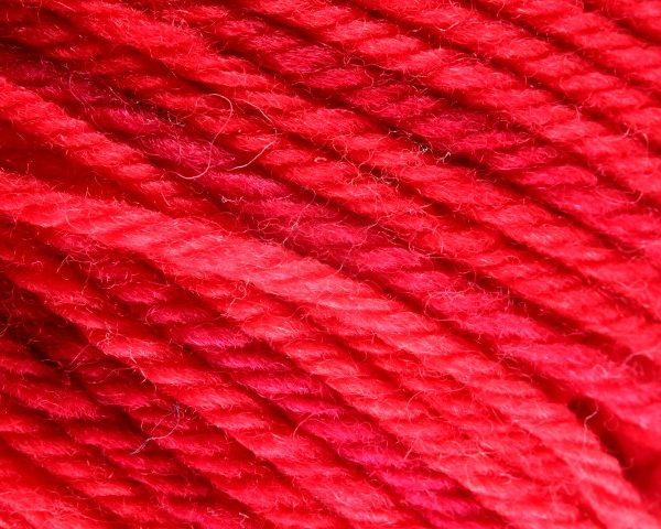 Simply Wool 945