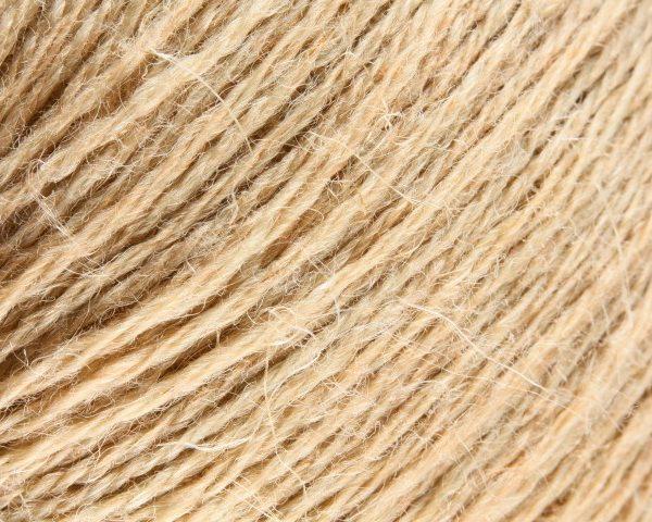 Woolinen 214