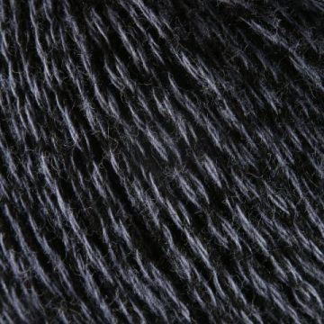 Wooly Cotton 01