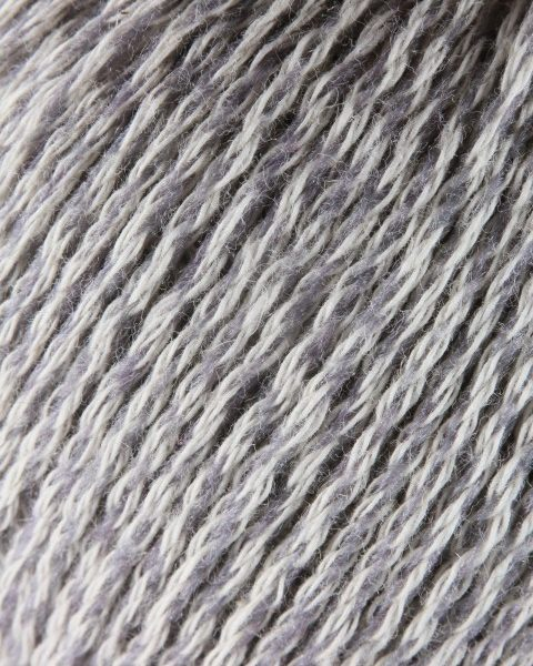 Wooly Cotton 234