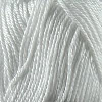 Cotton Queen 0101