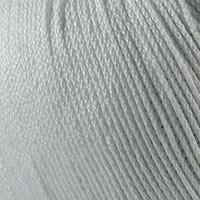 Cotton Xtra 02