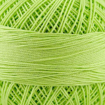 Cotton Freedome 158