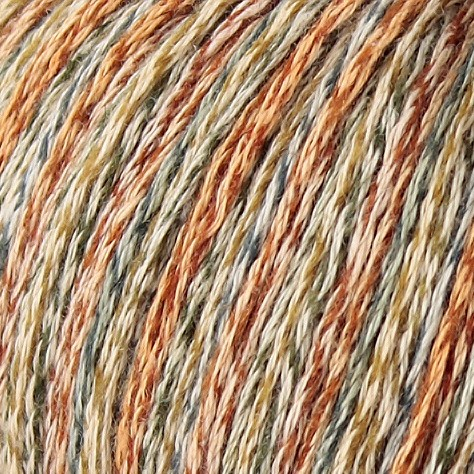Wooly Cotton Space 9073