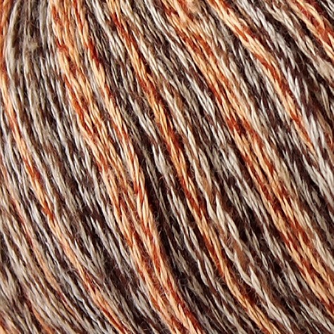 Wooly Cotton Space 9156