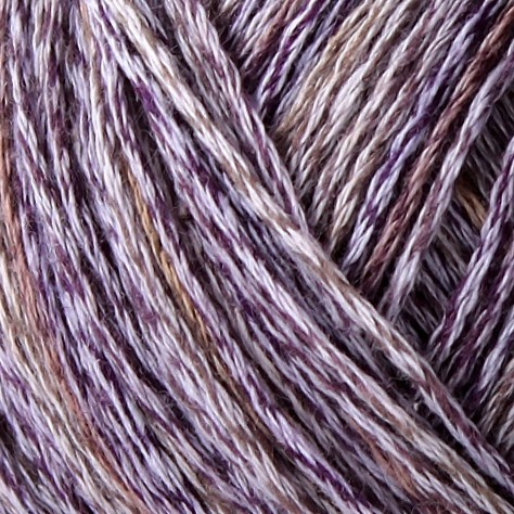 Wooly Cotton Space 9161