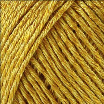 Cotton Dazzle 190