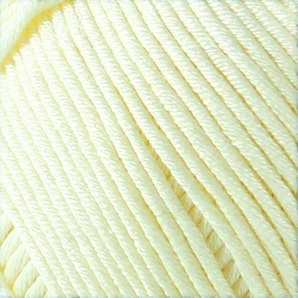 Cotton Gem 0511