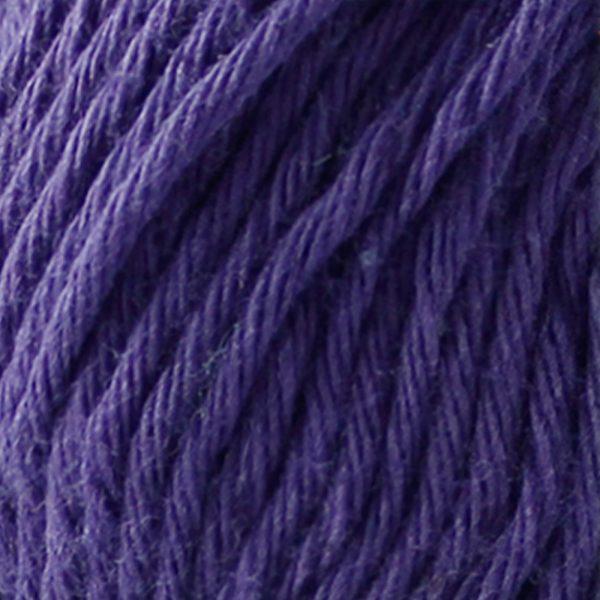 Cotton Passion 0285
