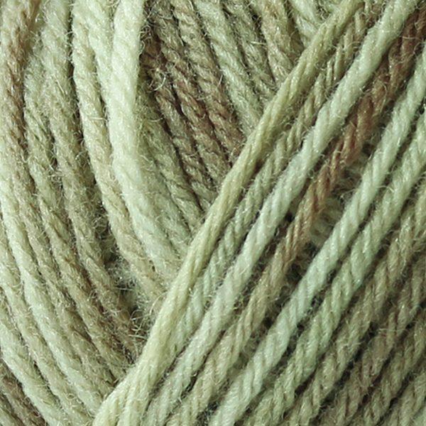 Simply Wool 942