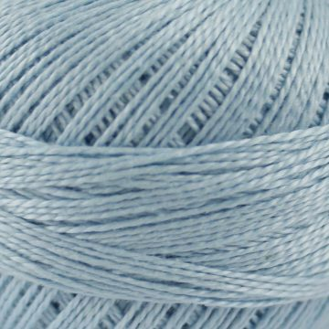 Cotton Perle 12-4609