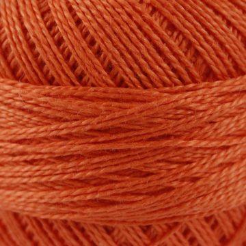Cotton Perle 17-1464