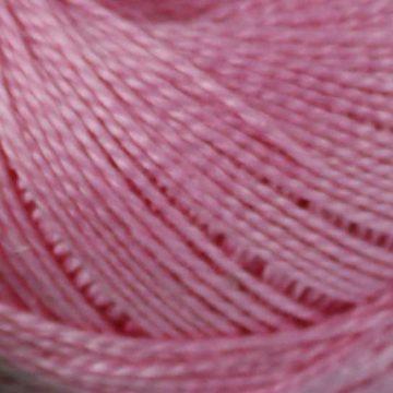 Cotton Perle 15-2216