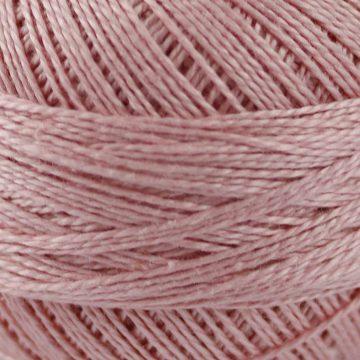 Cotton Perle 17-1518
