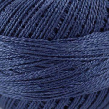 Cotton Perle 19-3928