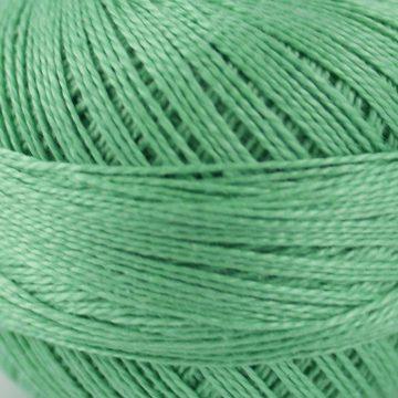 Cotton Perle 16-6240
