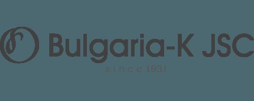 България-К АД