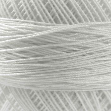 Памучно тире 50/6 кълбо – 1055
