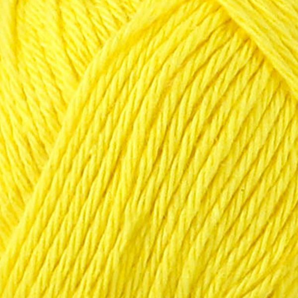 Cotton Eight 1040