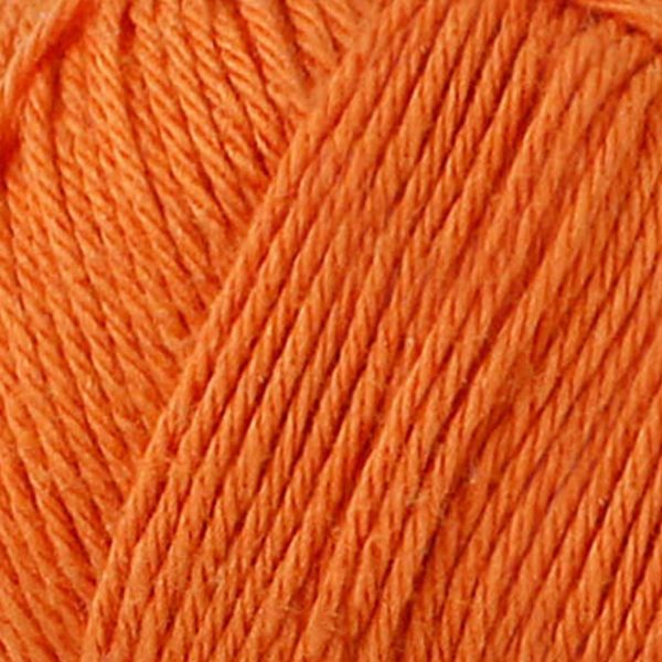 Cotton Eight 1090
