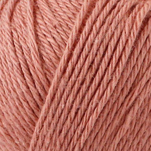 Cotton Eight 1150