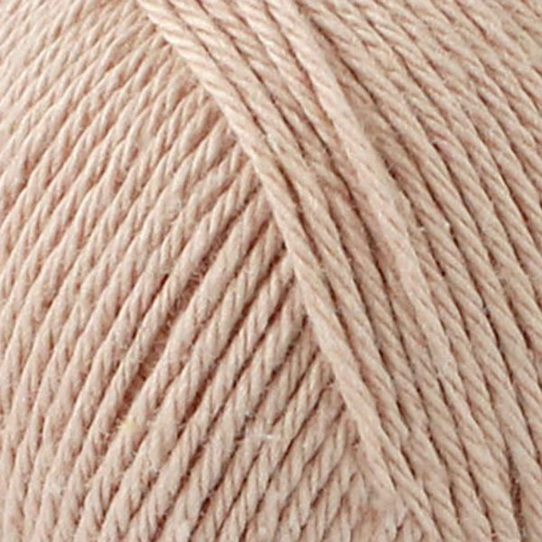 Cotton Eight 1160