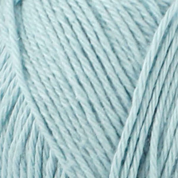 Cotton Eight 1180