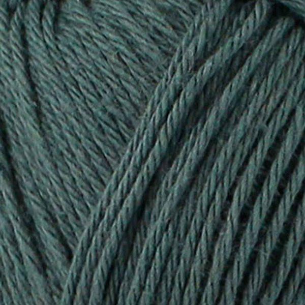Cotton Eight 1190