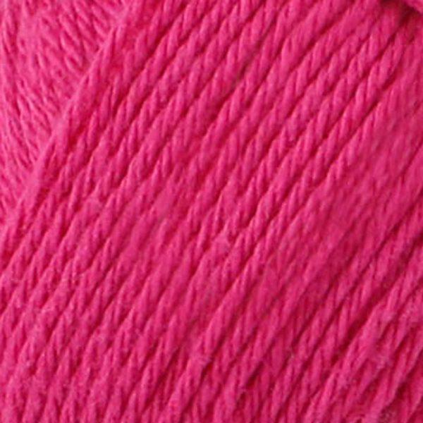 Cotton Eight 1230