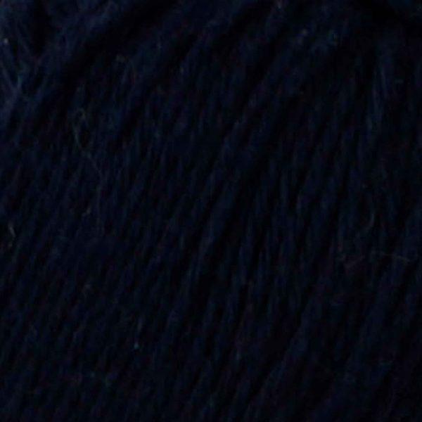 Cotton Eight 1280