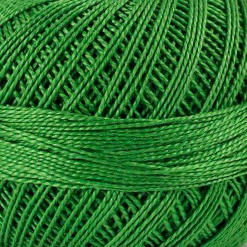 Cotton Perle 672