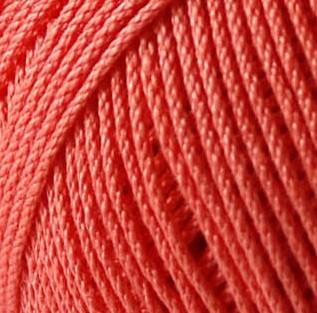 Cotton Xtra 16