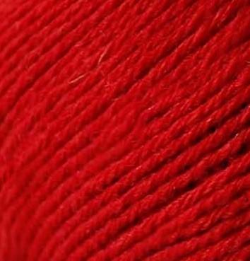 Cool Wool 09